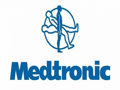 strategic review of medtronic inc
